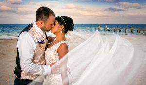 ana_badillo_photography_loscabos_cabo_san_lucas_wedding-163