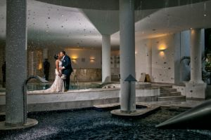 ana_badillo_photography_loscabos_cabo_san_lucas_wedding-164