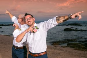ana_badillo_photography_loscabos_cabo_san_lucas_wedding-165
