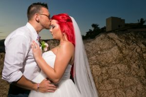 ana_badillo_photography_loscabos_cabo_san_lucas_wedding-166