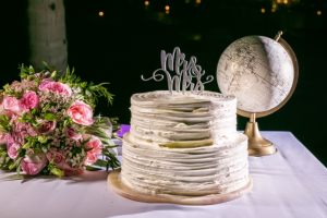 ana_badillo_photography_loscabos_cabo_san_lucas_wedding-168