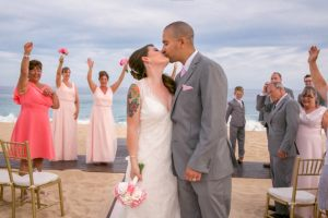ana_badillo_photography_loscabos_cabo_san_lucas_wedding-169