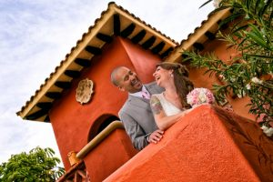 ana_badillo_photography_loscabos_cabo_san_lucas_wedding-171