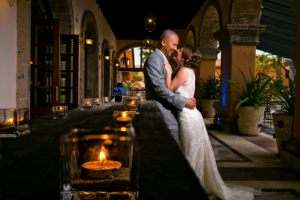 ana_badillo_photography_loscabos_cabo_san_lucas_wedding-172