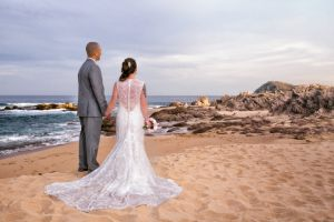 ana_badillo_photography_loscabos_cabo_san_lucas_wedding-173