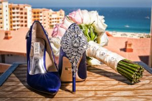 ana_badillo_photography_loscabos_cabo_san_lucas_wedding-174