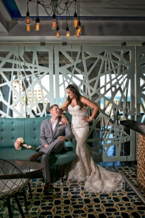 ana_badillo_photography_loscabos_cabo_san_lucas_wedding-176