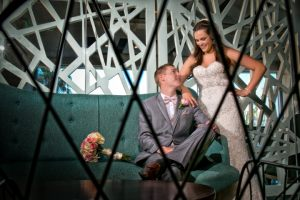 ana_badillo_photography_loscabos_cabo_san_lucas_wedding-177