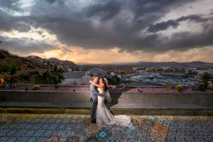 ana_badillo_photography_loscabos_cabo_san_lucas_wedding-178