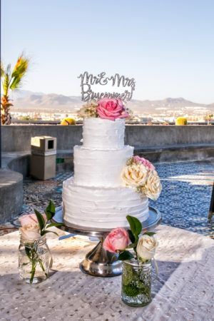 ana_badillo_photography_loscabos_cabo_san_lucas_wedding-179