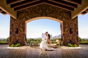 ana_badillo_photography_loscabos_cabo_san_lucas_wedding-180