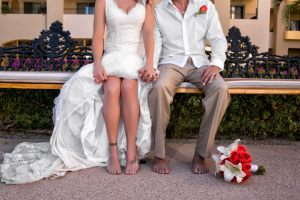 ana_badillo_photography_loscabos_cabo_san_lucas_wedding-182