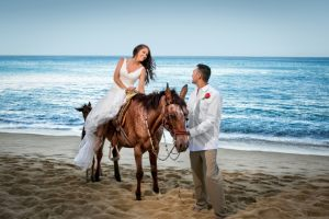 ana_badillo_photography_loscabos_cabo_san_lucas_wedding-183