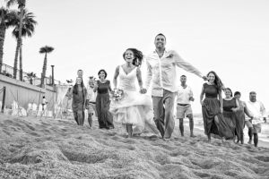 ana_badillo_photography_loscabos_cabo_san_lucas_wedding-184