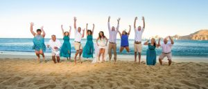 ana_badillo_photography_loscabos_cabo_san_lucas_wedding-185