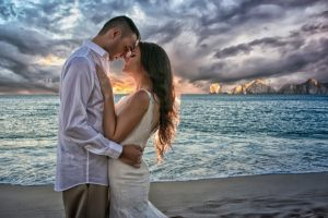 ana_badillo_photography_loscabos_cabo_san_lucas_wedding-187