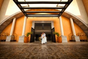 ana_badillo_photography_loscabos_cabo_san_lucas_wedding-188