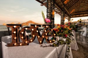 ana_badillo_photography_loscabos_cabo_san_lucas_wedding-189