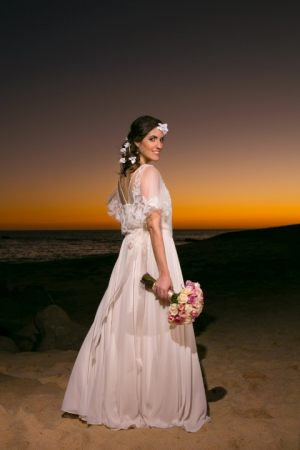 ana_badillo_photography_loscabos_cabo_san_lucas_wedding-193