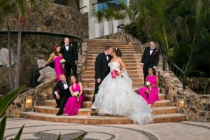 ana_badillo_photography_loscabos_cabo_san_lucas_wedding-194