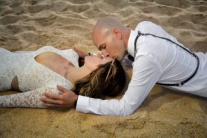ana_badillo_photography_loscabos_cabo_san_lucas_wedding-196