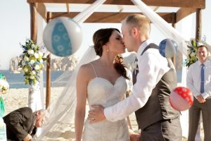 ana_badillo_photography_loscabos_cabo_san_lucas_wedding-199