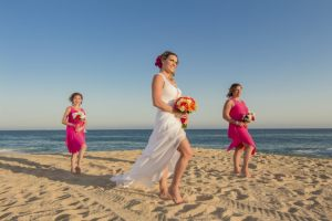 ana_badillo_photography_loscabos_cabo_san_lucas_wedding-200