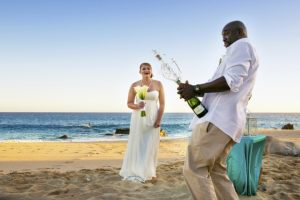 ana_badillo_photography_loscabos_cabo_san_lucas_wedding-201