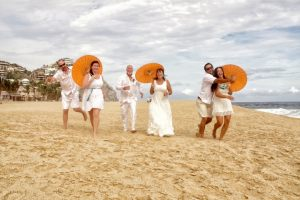 ana_badillo_photography_loscabos_cabo_san_lucas_wedding-203
