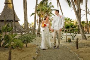 ana_badillo_photography_loscabos_cabo_san_lucas_wedding-205