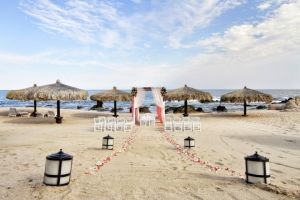 ana_badillo_photography_loscabos_cabo_san_lucas_wedding-206